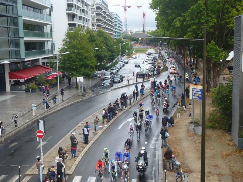 Tour de France P1380426