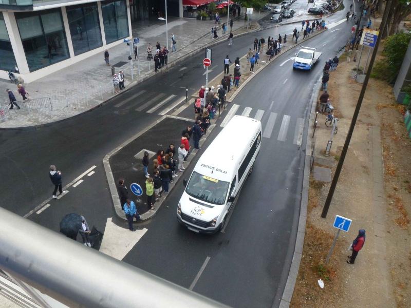 Tour de France P1380510