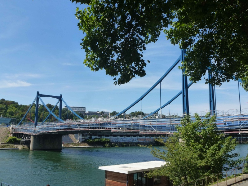 Ponts et passerelles - Page 5 P1380633