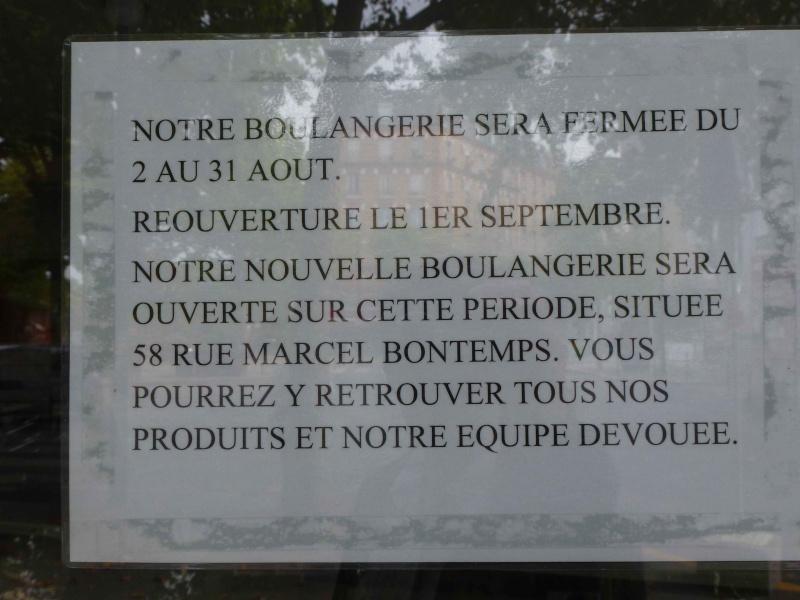 Boulangerie Thierry Meunier P1380818