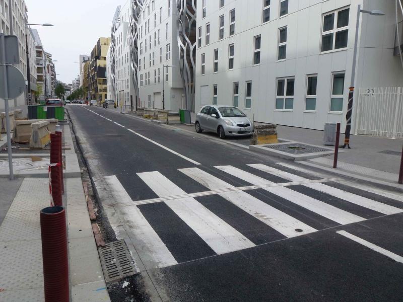 Rue Marcel Bontemps - Page 2 P1380826