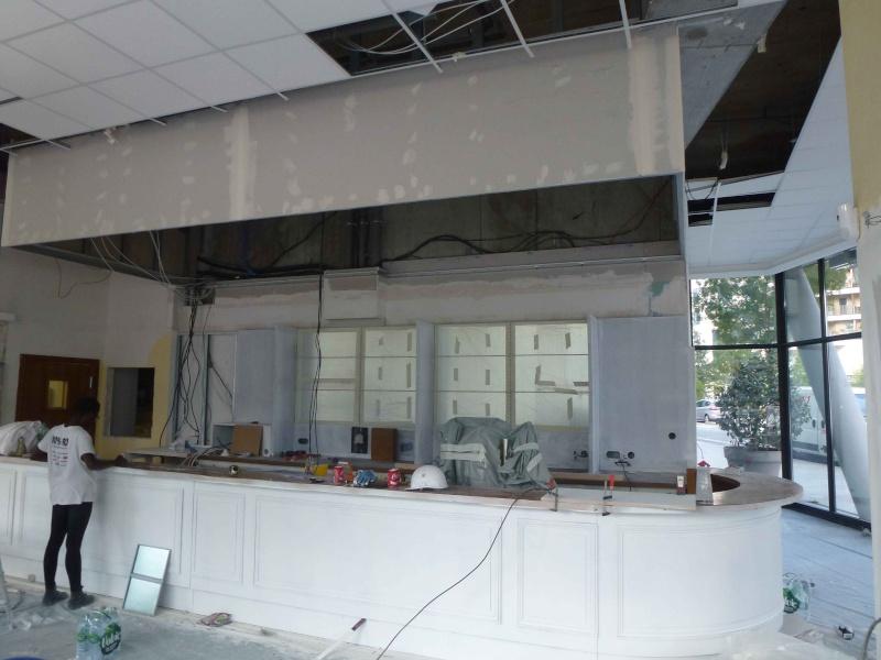 Café de l'industrie P1390013