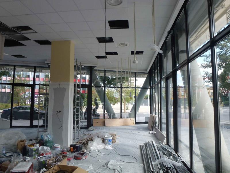 Café de l'industrie P1390014