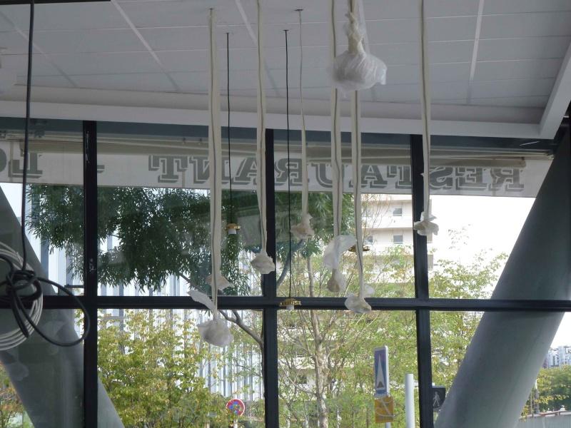 Café de l'industrie P1390016