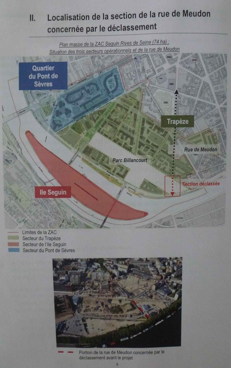 Rue de Meudon - Page 2 P1390129