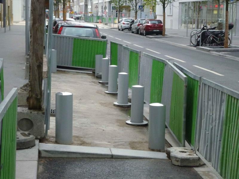 Rue Marcel Bontemps - Page 2 P1390246