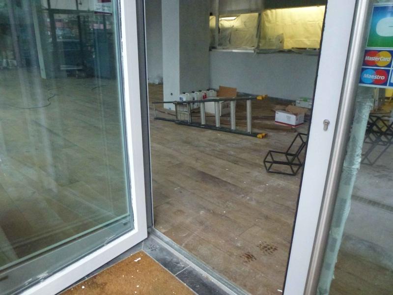 Café de l'industrie P1390312