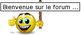 my name is Bab, Bab buggy (du 28) Smiley11
