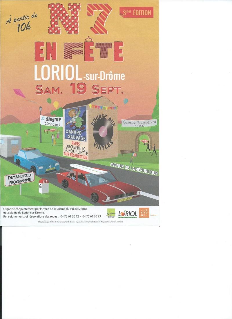 [26] 19/09/2015 - RN7 en fête à Loriol sur Drôme 00110