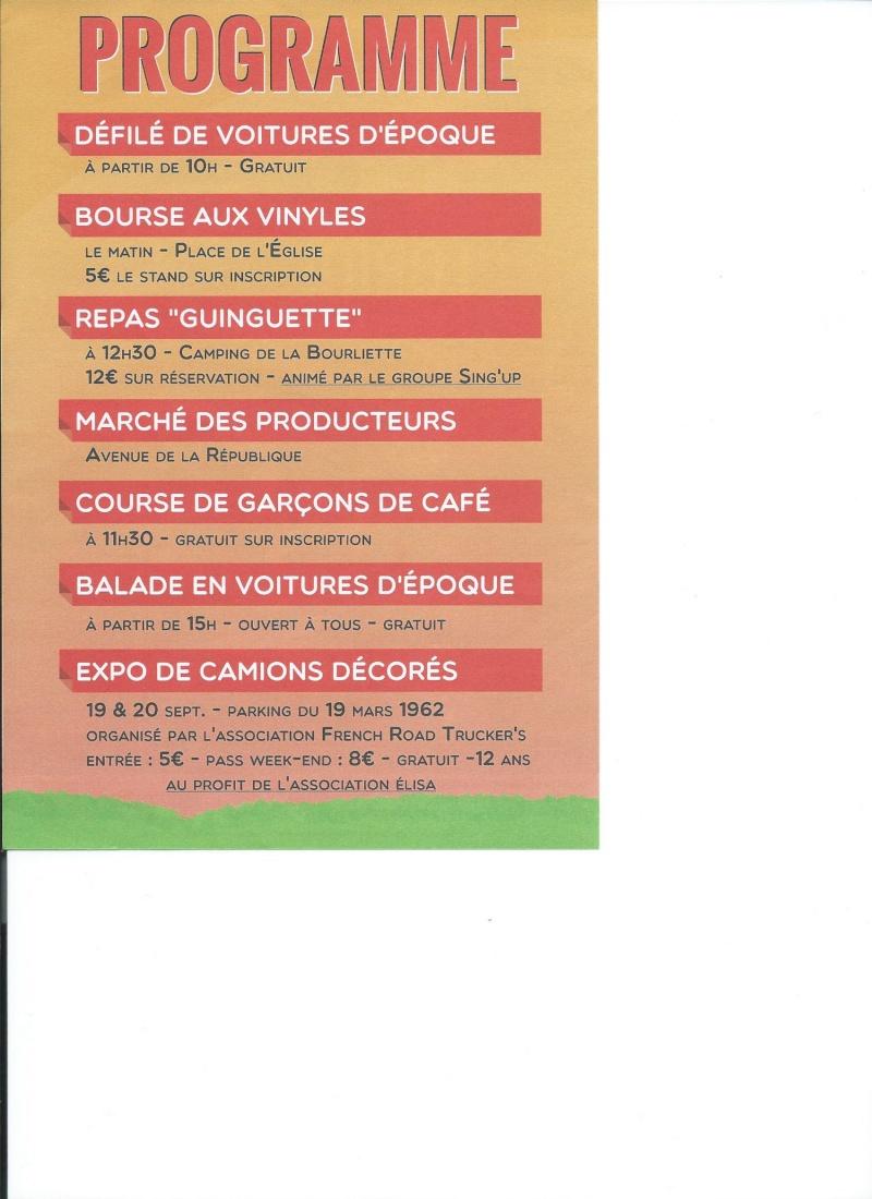 [26] 19/09/2015 - RN7 en fête à Loriol sur Drôme 00210