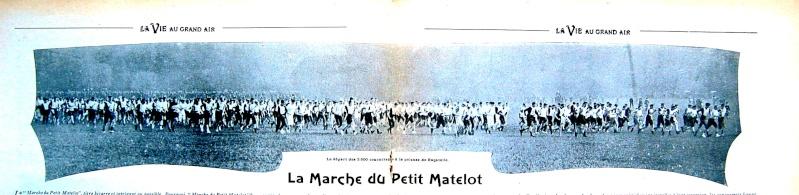 La Marche du Petit Matelot 1903 1903_b11