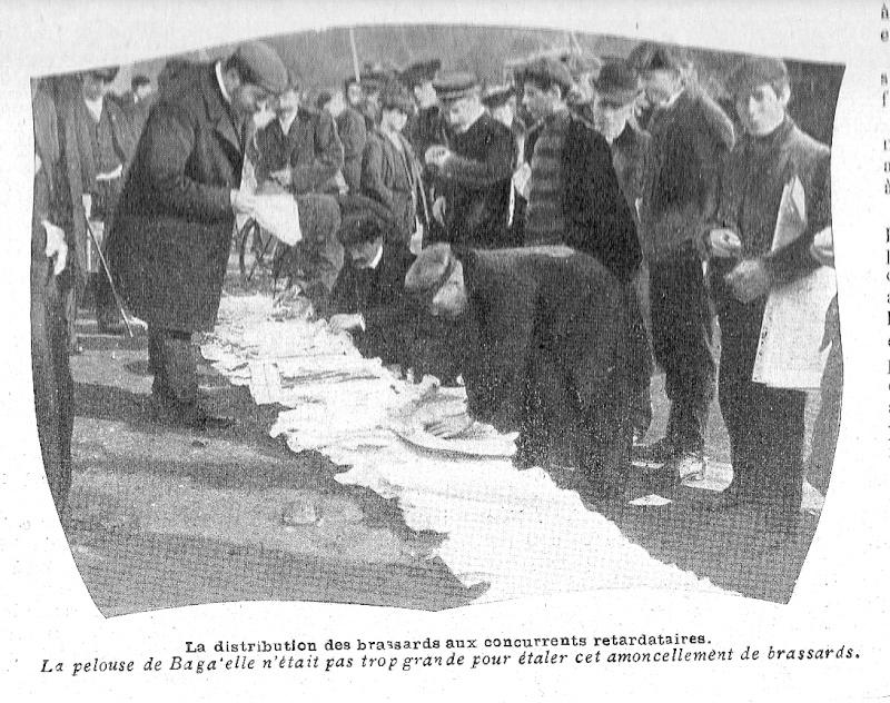 La Marche du Petit Matelot 1903 1903_b12
