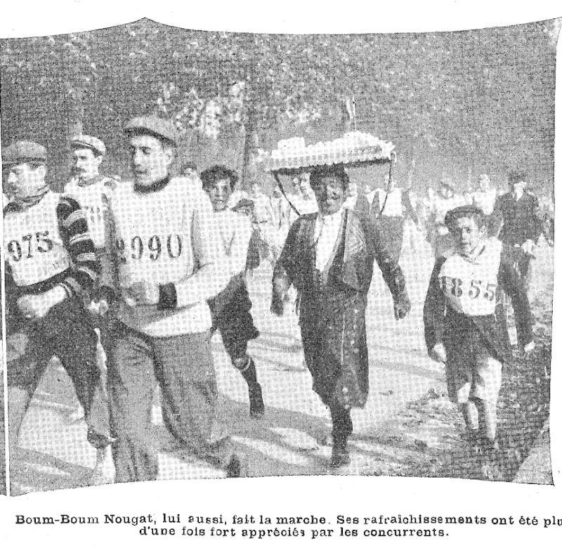 La Marche du Petit Matelot 1903 1903_b13