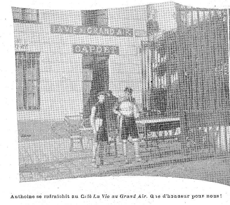 La Marche du Petit Matelot 1903 1903_e10
