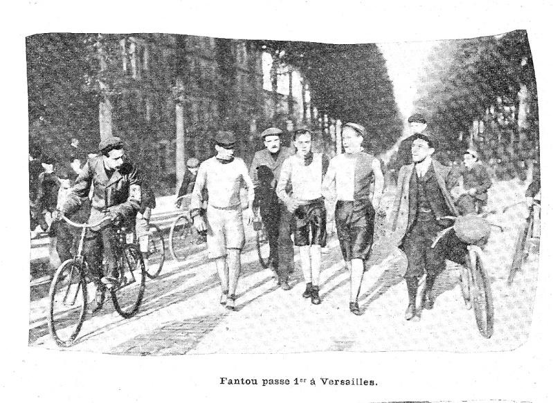 La Marche du Petit Matelot 1903 1903_f10