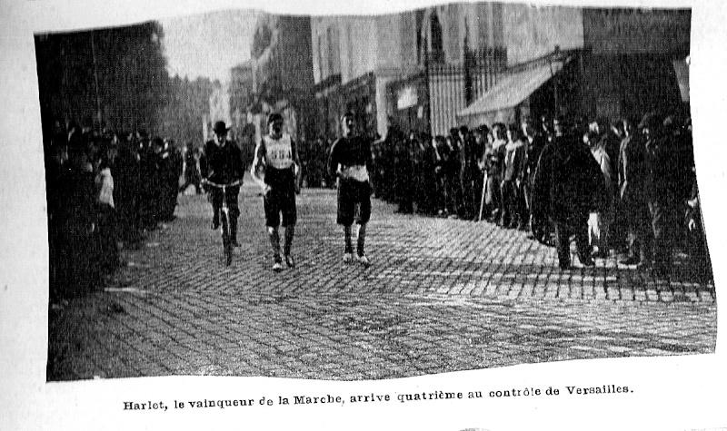 La Marche du Petit Matelot 1903 1903_l10