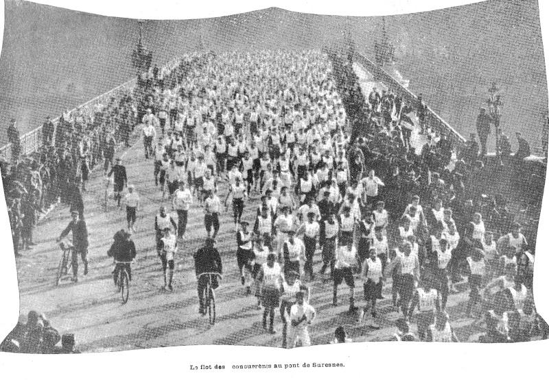 La Marche du Petit Matelot 1903 1903_p10