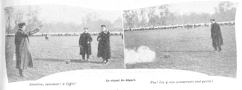 La Marche du Petit Matelot 1903 1903_s10