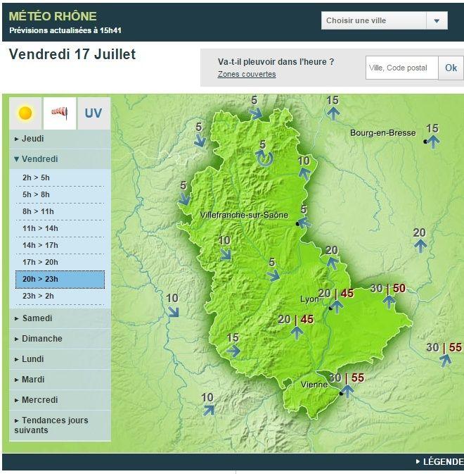 Site Meteo France 2015-010