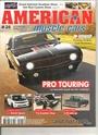 American Muscle Cars 28 avril-mai-juin 2015 Americ10