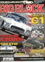 Big Block 17 juin-juillet-aout 2015 Big_bl10