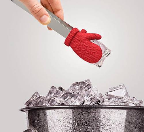 ادوات مطبخ وابتكارات تحفه لا تفوتك 11863210