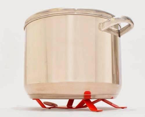 ادوات مطبخ وابتكارات تحفه لا تفوتك 11866410