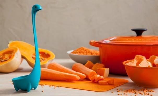 ادوات مطبخ وابتكارات تحفه لا تفوتك 11880511
