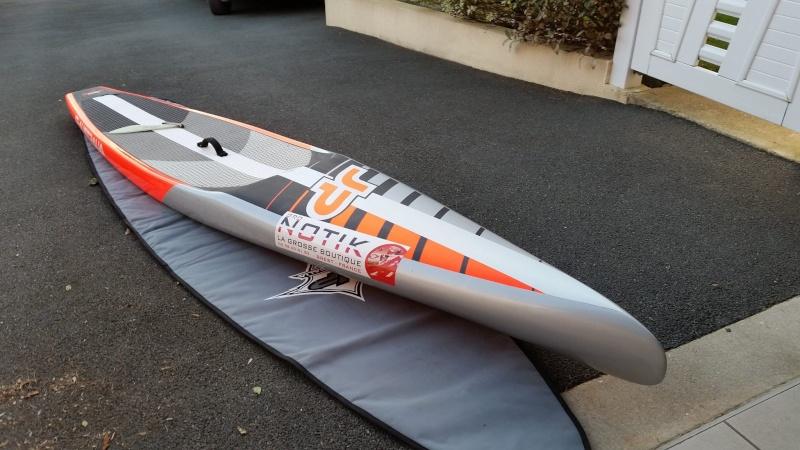 JP-AUSTRALIA race 12'6 /25  2015 vendue 10947310