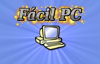 Foro Fácil PC - Portal Pop_up15