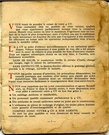 L'  Histoire de RENAULT Img47710