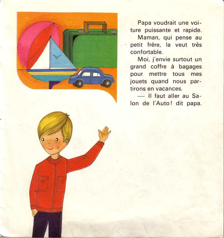 L'  Histoire de RENAULT - Page 2 Mail0019