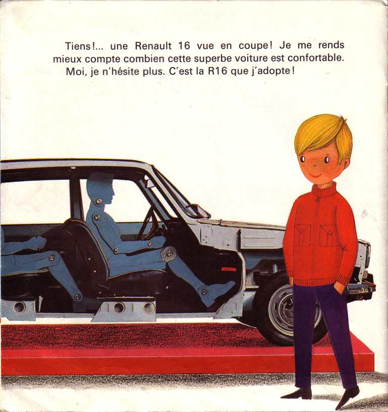 L'  Histoire de RENAULT - Page 2 Mail0028