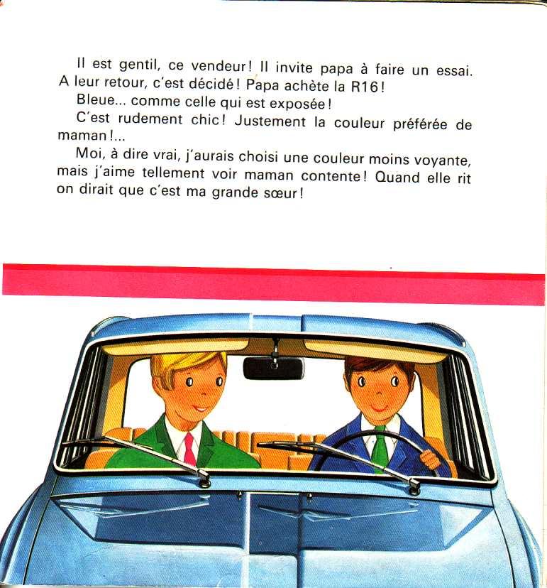 L'  Histoire de RENAULT - Page 2 Mail0029