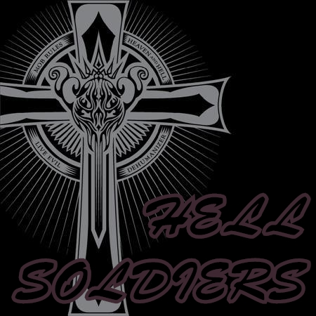 HELL SOLDIERS