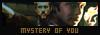 Mystery Of You [En Attente] Logomy10