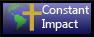 Constant Impact Ci_aff11