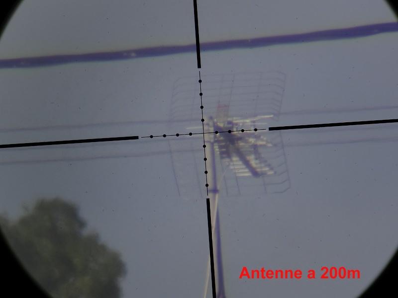 Lunette  4-48x65 Dsc00013