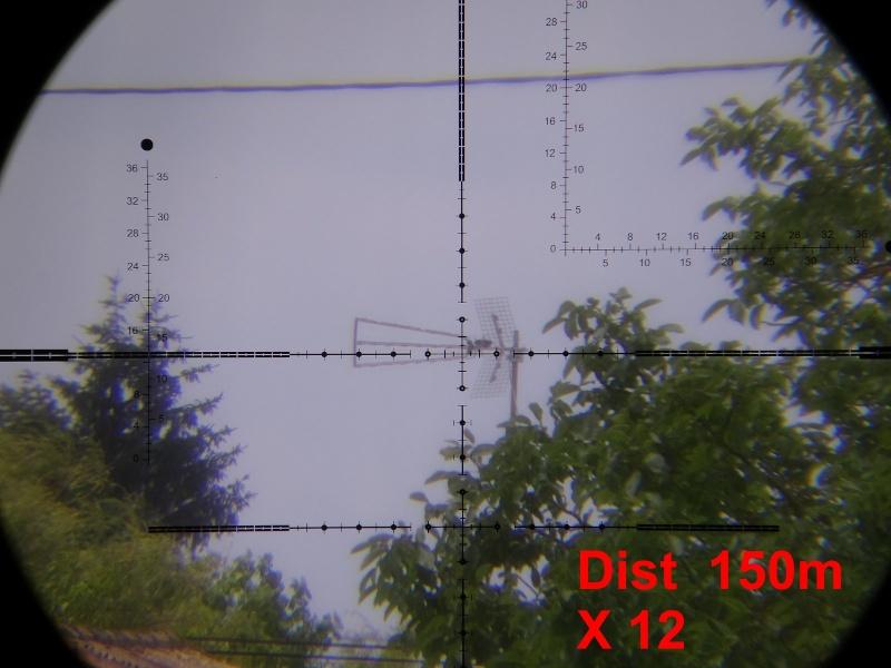 Lunette  4-48x65 Dsc01510