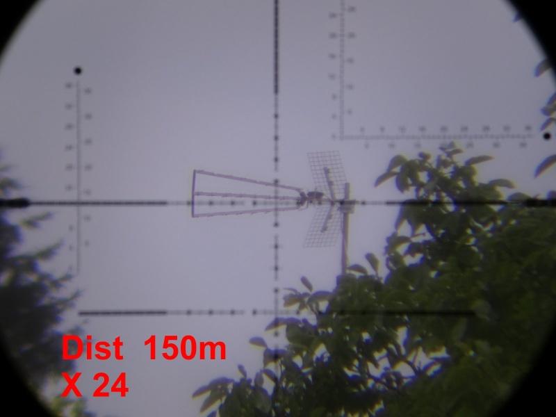 Lunette  4-48x65 Dsc01511