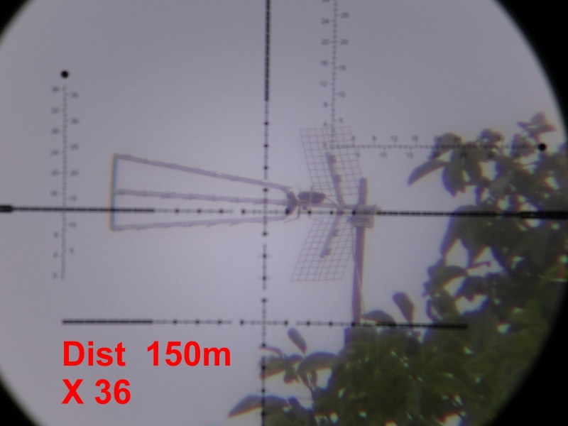 Lunette  4-48x65 Dsc01512