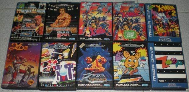 Nintendojim2099 re insert coins.... Mega_d27