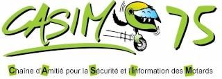 Présentation CASIM75 Dcnz5n10