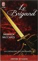 Mes lectures au fil des mois Brigan10