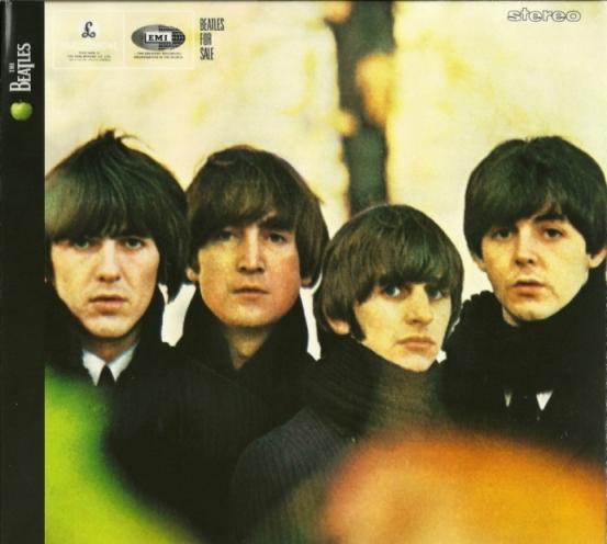 Beatles... 116