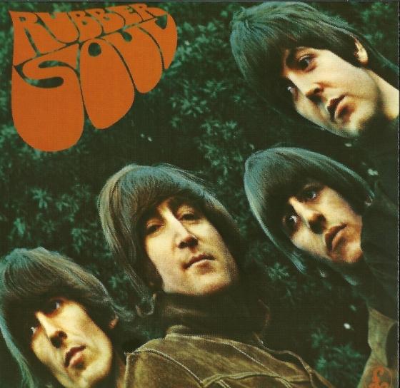 Beatles... 124