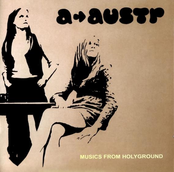 A-Austr... 125