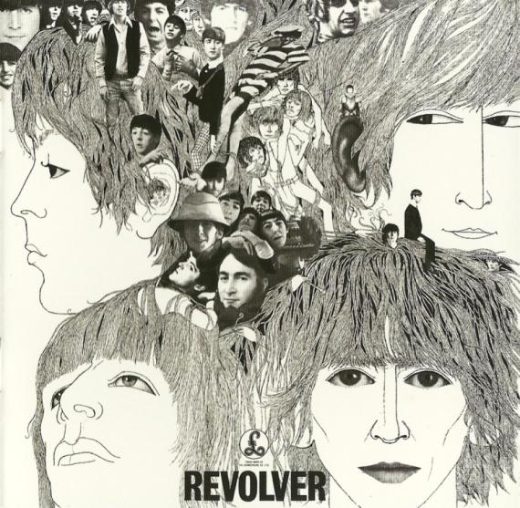 Beatles... 136