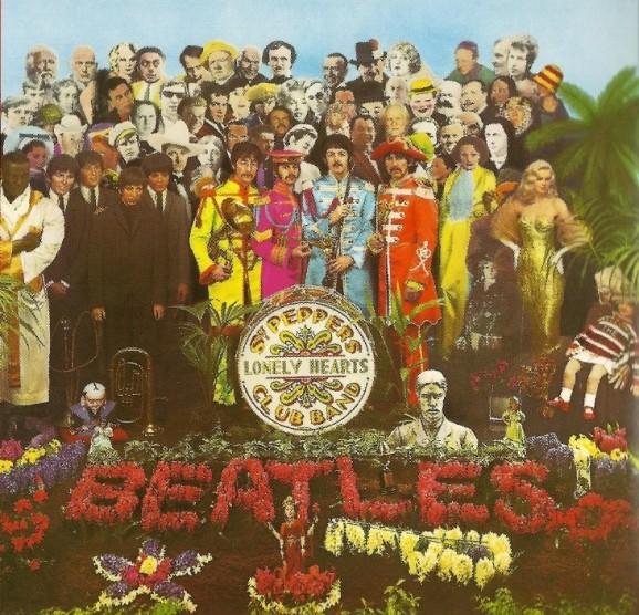 Beatles... 141