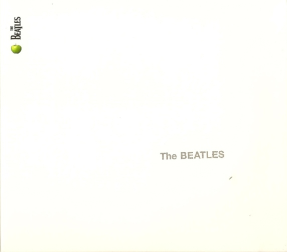Beatles... 152